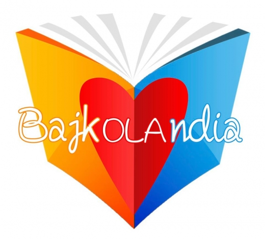 Zapraszamy na finał akcji BajkOLAndia 2016