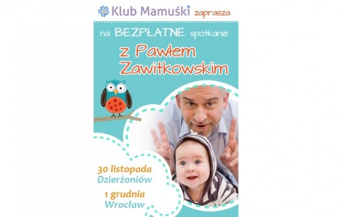 seks mamuski pl Wrocław