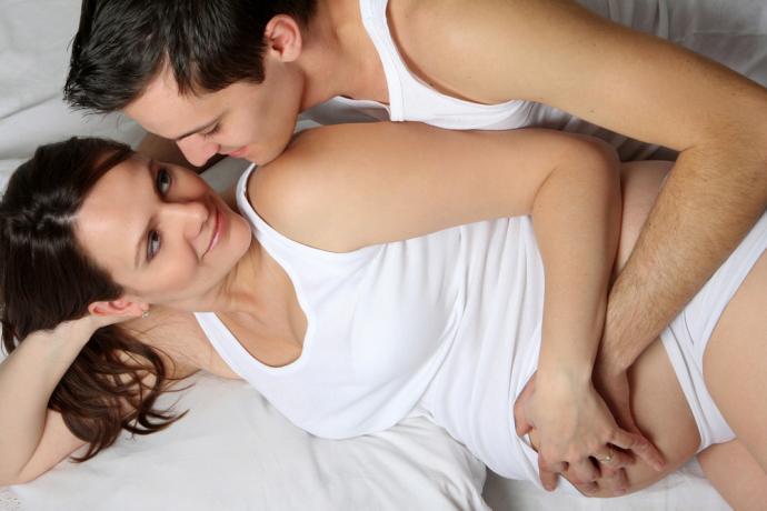 seks starszych kobiet Olsztyn