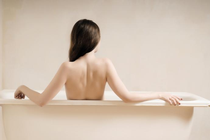 Preparaty do higieny intymnej