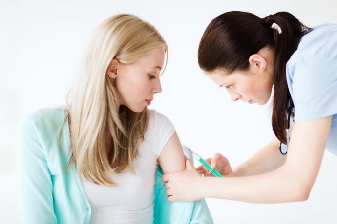 Jak ważna jest profilaktyczna rola szczepionek przed powstaniem nowotworu?