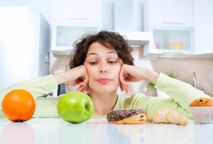 Nowości z dietetycznego świata: czym jest dieta strefowa?