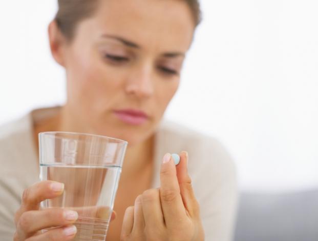 """""""Tabletki antykoncepcyjne powodują raka!' – czy to prawda?"""