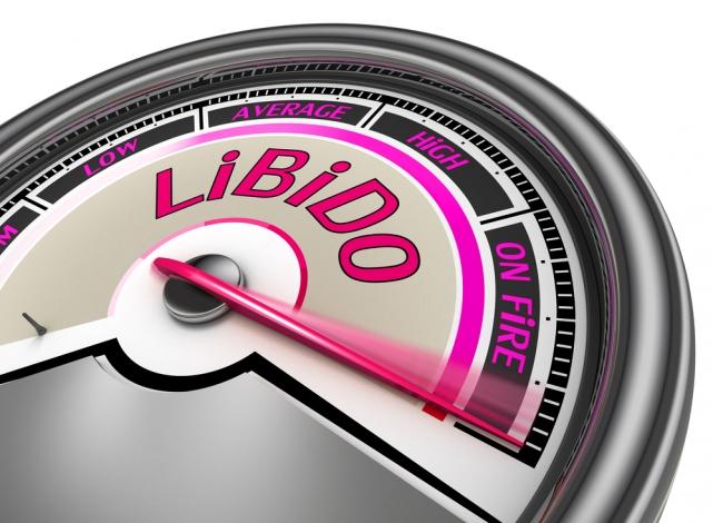 Chemia pożądania, czyli jak hormony wpływają na libido kobiety