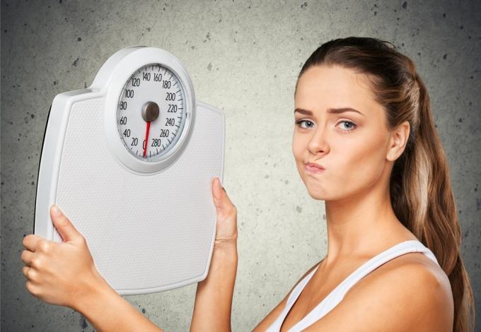 Kobieta i dieta – jak odchudza się Polka?