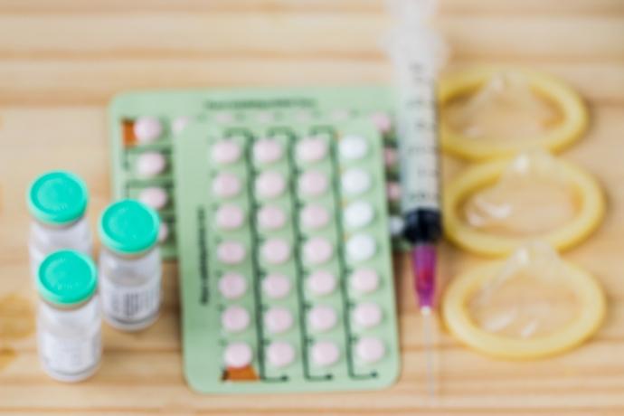 Antykoncepcja - krótki poradnik dla początkujących