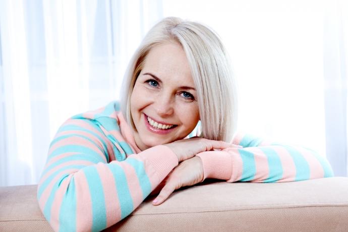 Fitohormony w walce z menopauzą – jak bardzo są pomocne?