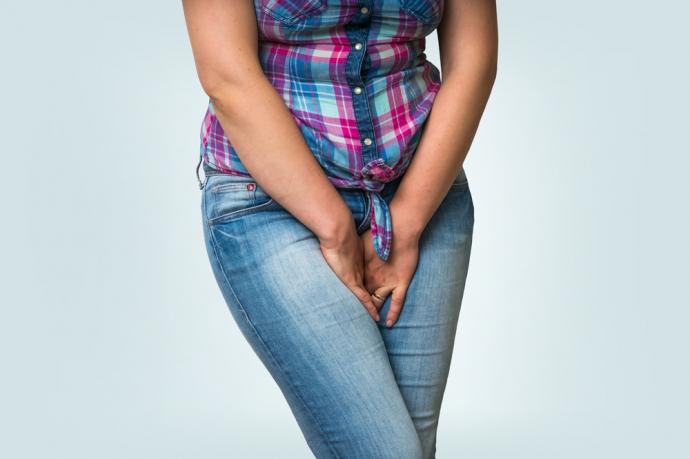 Zapalenie pęcherza moczowego – objawy i odpowiedzi na najczęstsze pytania