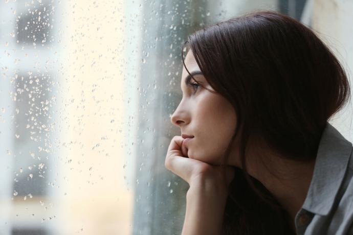 Polka i depresja: RAPORT