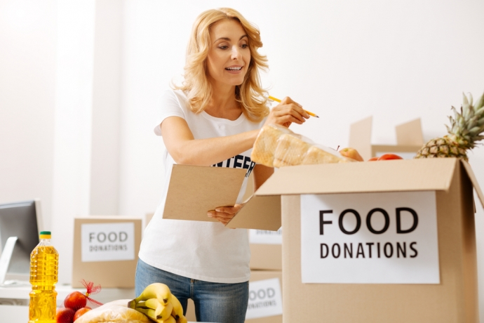 Polka i działalność charytatywna – raport z badań