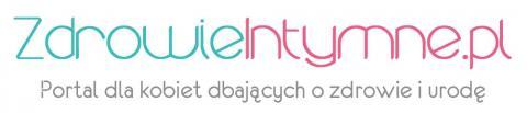 Znalezione obrazy dla zapytania zdrowie intymne logo