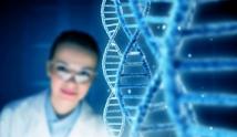 Gen BRCA, czyli diagnostyka raka piersi i jajnika