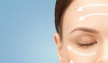 Nieoperacyjny lifting twarzy dzięki ultradźwiękom