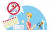 Nowe trendy w antykoncepcji XXI wieku