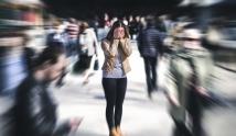 Depresja maniakalna – czym jest? Jak ją rozpoznać i leczyć?