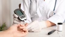 Insulinooporność – modne zaburzenie czy nareszcie rozpoznana dolegliwość?