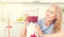 Co to jest dieta oxy?