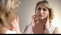 Hipochondria i depresja – powiązania