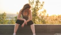 Aktywność fizyczna w depresji – czy rzeczywiście jest pomocna?
