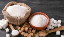 Czym zastąpić cukier? 3 zamienniki, które warto bliżej poznać