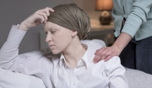 Depresja w chorobie nowotworowej – dlaczego tak trudno ją rozpoznać?