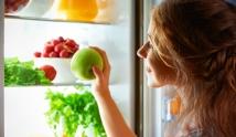 Jak przechowywać żywność, by nie traciła swojej wartości odżywczej?