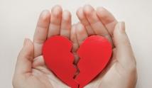 Syndrom złamanego serca – czym jest?