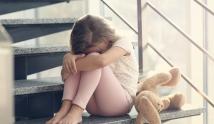 Depresja u dzieci i młodzieży – jak ją rozpoznać?