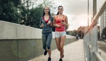7 dyscyplin, dzięki którym pokochasz ruch