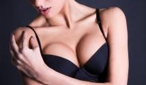 Rozważasz operację powiększenia piersi? Zanim się zdecydujesz – przeczytaj.