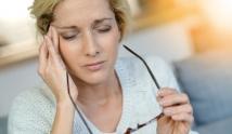 Migrena: skąd się bierze, jak zmniejszyć ból i kiedy wybrać się do lekarza?