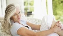 Menopauza – czy nadal mogę czuć się kobietą?