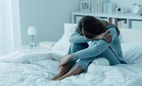 Depresja, nerwica, chandra, baby blues, zaburzenia dwubiegunowe – czy wiesz, czym się różnią?