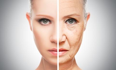 10 błędów w pielęgnacji, które sprawią, że szybko będziesz wyglądała na 10 lat starszą