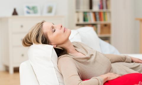 Fitohormony – czy rzeczywiście są skuteczne w walce z objawami menopauzy?