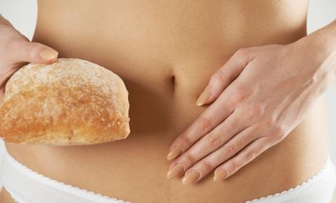 Modne zdrowie: objawy uczulenia na gluten