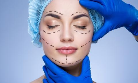 RAPORT: Polka i operacje plastyczne