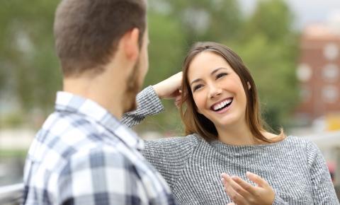 5 kroków do udanego seksu